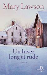 Télécharger cet ebook : Un hiver long et rude