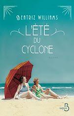 Télécharger cet ebook : L'été du cyclone
