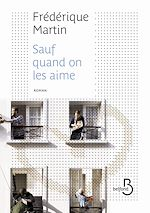 Download this eBook Sauf quand on les aime