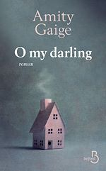 Download this eBook O my darling
