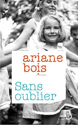 Download the eBook: Sans oublier