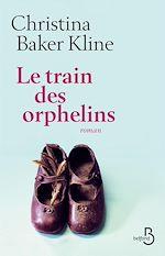 Télécharger cet ebook : Le train des orphelins