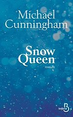 Télécharger cet ebook : Snow Queen