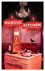 Télécharger cet ebook : Maboul kitchen