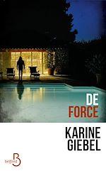Download this eBook De force