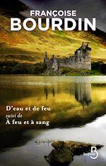 Download this eBook D'eau et de feu collector