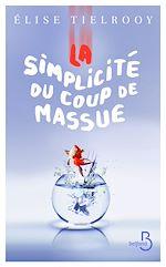 Télécharger cet ebook : La simplicité du coup de massue