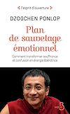 Télécharger le livre :  Plan de sauvetage émotionnel
