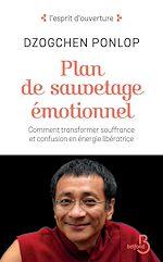Download this eBook Plan de sauvetage émotionnel