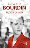Download this eBook Face à la mer