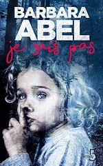 Download this eBook Je sais pas
