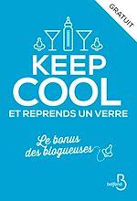 Download this eBook Keep cool et reprends un verre