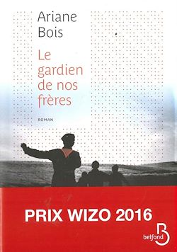 Download the eBook: Le gardien de nos frères