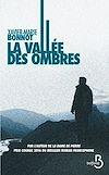 Télécharger le livre :  La Vallée des ombres