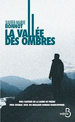 Download this eBook La Vallée des ombres
