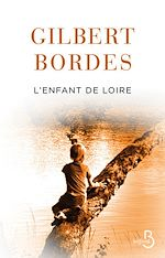 Download this eBook L'enfant de Loire