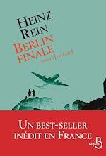 Download this eBook Berlin Finale