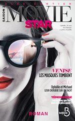 Téléchargez le livre :  Movie Star 2