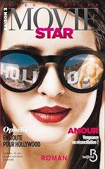 Téléchargez le livre :  Movie Star 3