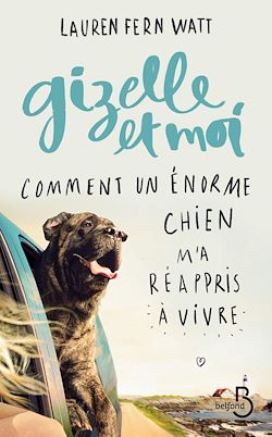 Download the eBook: Gizelle et moi