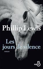 Download this eBook Les Jours de silence
