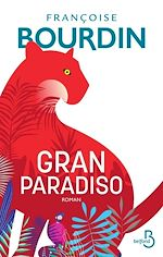 Download this eBook Gran Paradiso