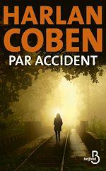 Download this eBook Par accident