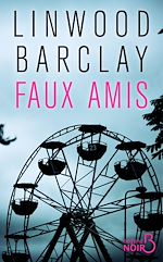 Download this eBook Faux amis