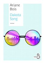 Download this eBook Dakota Song