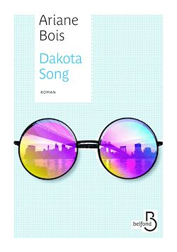 Download the eBook: Dakota Song
