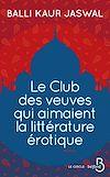 Télécharger le livre :  Le Club des veuves qui aimaient la littérature érotique