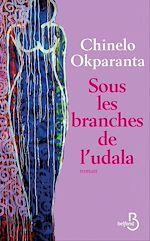 Download this eBook Sous les branches de l'Udala