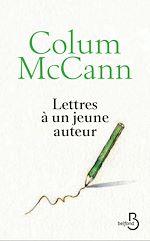 Download this eBook Lettres à un jeune auteur