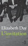 Télécharger le livre :  L'Invitation