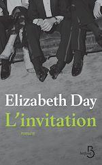 Download this eBook L'Invitation