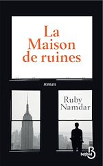 Download this eBook La Maison de ruines