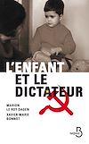 Télécharger le livre :  L'enfant et le dictateur