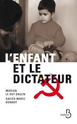 Download this eBook L'enfant et le dictateur