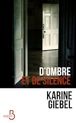 Download this eBook D'ombre et de silence