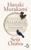 Télécharger le livre :  De la musique
