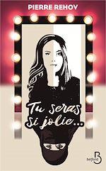 Download this eBook Tu seras si jolie...