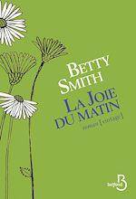 Download this eBook La Joie du matin