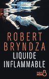 Télécharger le livre :  Liquide inflammable