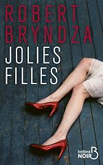 Download this eBook Jolies filles