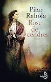 Télécharger le livre :  Rose de cendres