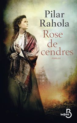 Download the eBook: Rose de cendres