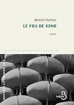 Download this eBook Le Fou de Hind