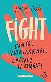 Télécharger le livre :  Fight