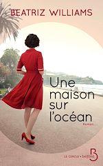 Download this eBook Une maison sur l'océan