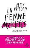 Télécharger le livre :  La Femme mystifiée